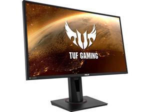 "ASUS TUF GAMING VG289Q 28"" UHD 3840 x 2160 (4K) 60 Hz HDMI, DisplayPort AMD FreeSync Built-in Speakers Gaming Monitor"