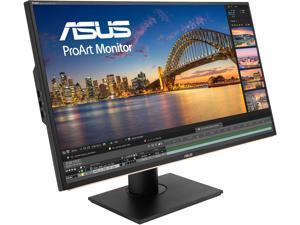 "ASUS ProArt Display PA329C 32"" UHD 3840 x 2160 (4K) 60 Hz Built-in Speakers Monitor"