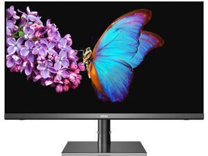 "MSI Creator PS321URV 32"" UHD 3840 x 2160 (4K) 60 Hz 2 x HDMI, DisplayPort, USB-C Monitor"