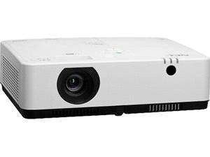 NEC NP-MC382U WXGA 1.2 Zoom Classroom Projector 3800 lumens