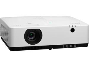 NEC NP-MC372X XGA 1.2 Zoom Classroom Projector 3700 lumens