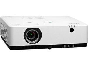NEC NP-ME402X XGA 1.7 Zoom Classroom Projector 4000 lumens