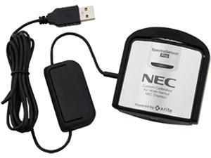 NEC KT-LFC-CC2 Calibration Kit for Digital Signage Displays