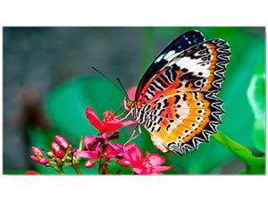 """NEC UN492S 49"""" Even Ultra Narrow Bezel Full HD LED Commercial LCD Display with USB Media Player, RPi Compute Module Compatible, OPS Slot Support, Local Dimming, 700nit"""