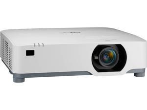 NEC NP-PE455WL WXGA LCD, Laser Entry Installation Projector 4500 lumens
