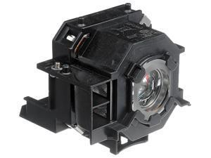 Projector Lamp Model EPS V13H010L42-GC