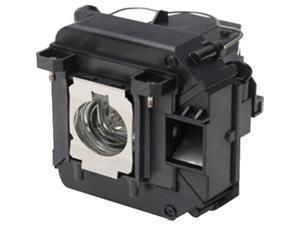 Projector Lamp Model EPS V13H010L60-GC