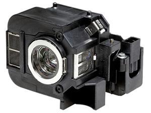 Projector Lamp Model EPS V13H010L50-GC