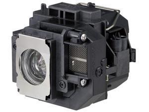 Projector Lamp Model EPS V13H010L54-GC