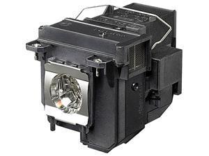 Projector Lamp Model EPS V13H010L71-GC