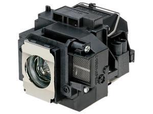 Projector Lamp Model EPS V13H010L57-GC