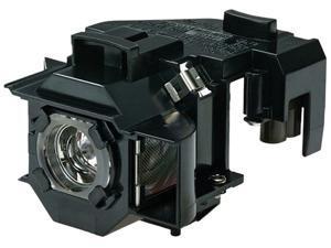 Projector Lamp Model EPS V13H010L36-GC