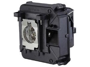Projector Lamp Model EPS V13H010L68-GC