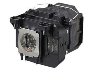 Projector Lamp Model EPS V13H010L75-GC