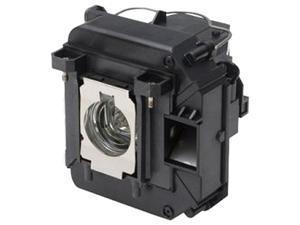 Projector Lamp Model EPS V13H010L61-GC