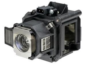 Projector Lamp Model EPS V13H010L63-GC