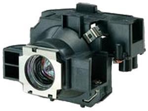Projector Lamp Model EPS V13H010L32-GC