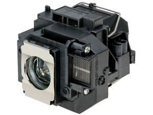 Projector Lamp Model EPS V13H010L55-GC