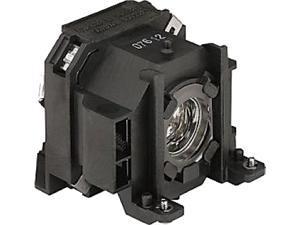 Projector Lamp Model EPS V13H010L38-GC