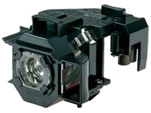 Projector Lamp Model EPS V13H010L33-GC