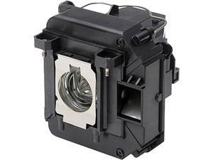 Projector Lamp Model EPS V13H010L65-GC