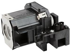 Projector Lamp Model EPS V13H010L35-GC