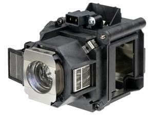 Projector Lamp Model EPS V13H010L62-GC