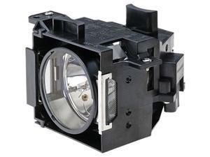 Projector Lamp Model EPS V13H010L30-GC