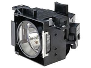 Projector Lamp Model EPS V13H010L45-GC
