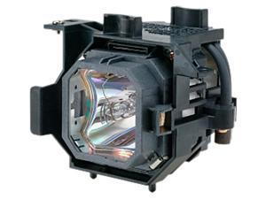 Projector Lamp Model EPS V13H010L31-GC