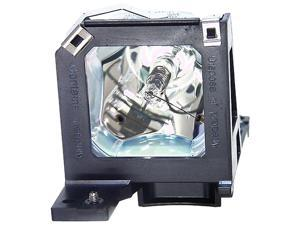 Projector Lamp Model EPS V13H010L25-GC
