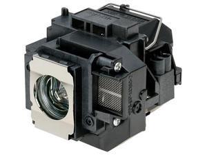 Projector Lamp Model EPS V13H010L46-GC