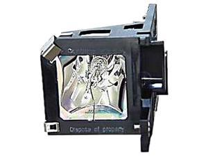 Projector Lamp Model EPS V13H010L29-GC