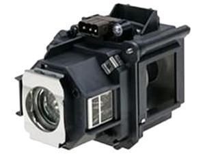 Projector Lamp Model EPS V13H010L47-GC