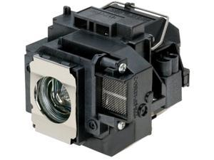 Projector Lamp Model EPS V13H010L56-GC