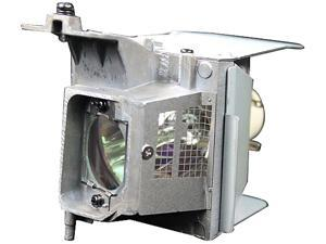 Optoma Projector Replacment Lamp BL-FU260C