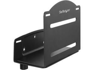 computer monitor wall mount bracket - Newegg com