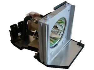 Promethean EST-P1-LAMP Projector Lamp