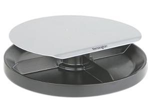 Kensington Spin2 Monitor Stand with SmartFit System
