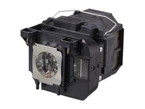 EPSON ELPLP75 230W Replacement Lamp
