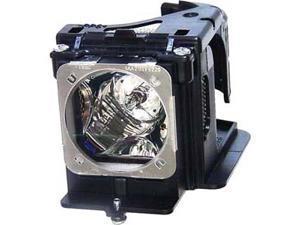 BenQ 5J.J2D05.001 Projector Lamp