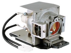 Replacement Lamp Model 5J.J3J05.001