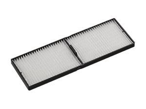 EPSON V13H134A41 Replacement Air Filter