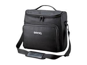 BenQ 5J.J3T09.001 Carrying Case for Projector (5J.J3T09.001)