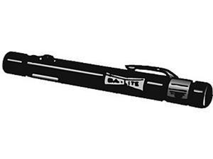 DA-LITE 35246 Laser Pointer, Grn W/Batteries