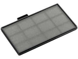 EPSON V13H134A32 Replacement Air Filter