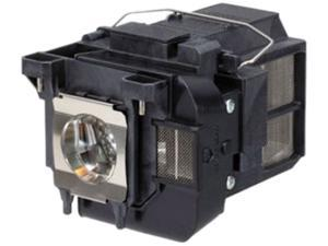 Epson ELPLP77 Replacement Projector Lamp V13H010L77