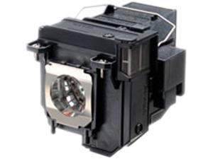 Epson ELPLP79 Replacement Projector Lamp