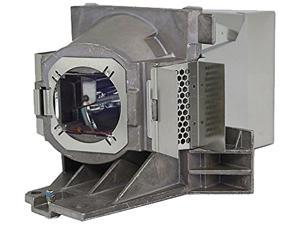 BenQ Projector Lamp for HT2050, HT3050