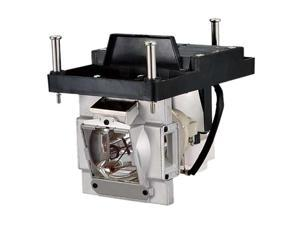 NP-PX750U Replacement Lamp for NP-PX750U Model NP22LP